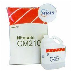 Nitocote CM210 Grey (23kg) Waterproofing Chemicals