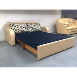Sofa Cum Bed At Rs 55000 Piece Foam Sofa Cum Bed Id 15131072112