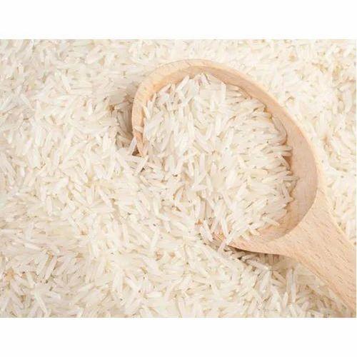 Organic Rice - Non Basmati Rice Wholesale Trader from Chennai