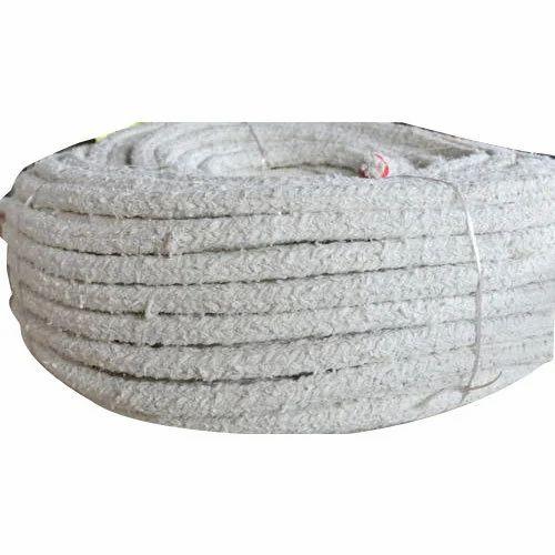 1-10 mm SRM Asbestos  Rope