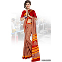 pure silk uniform sarees
