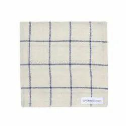 Multipurpose 100% Cotton Kitchen Napkin Cloth Table Duster