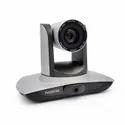 Teacher Tracking Camera Peoplelink icam FHD-2000LT USB 12X