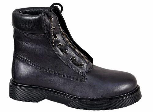 9865370da80e Dr Marten Women Shoes R8 00329 (1) - Homera Tanning Industries ...