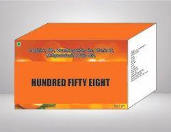Vitamin B6 , Methylcobalamin And Folic Acid