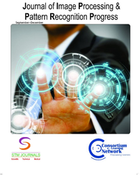 Journal of Image Processing & Pattern Recognition Progress