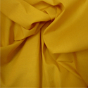 Plain Polyester Cotton Fabric, For Garments, Gsm: 100-150 Gsm