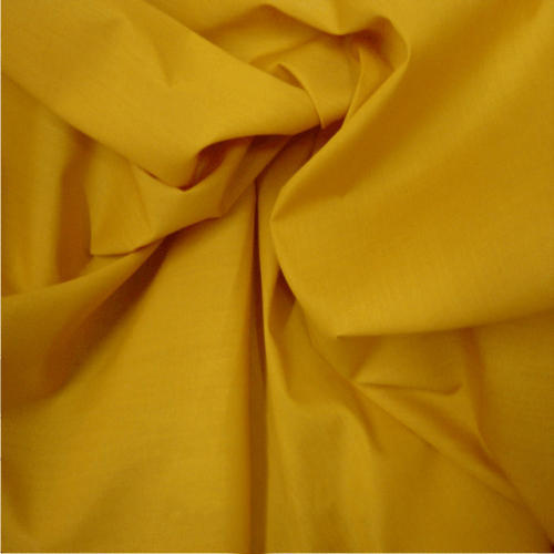 Cotton Fabric - Organic Cotton Fabric Exporter from Nagpur