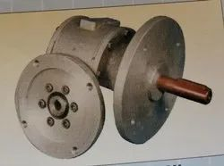 Reduction Worm Gearbox
