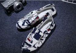 Casual Fashion Shoes