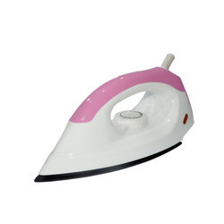 POWERPACK Classic Electric Iron, For Domestic