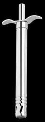Regular Body Kitchen Lighter