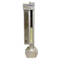 Level Sensing Indicators For Material Handling Industries