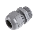 PG Type Cable Gland