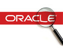 Oracle Training Service
