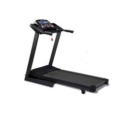 Kamachi Motorized Treadmill