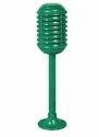 GS-6401T PA Garden Speaker