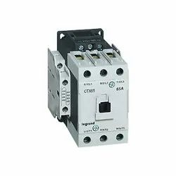 CTX3 65 - Cage Terminals - 65 A(48 V)
