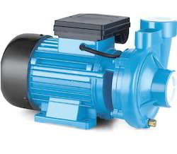 Crompton Manual Domestic Water Pump, Electric , Warranty: 12 months