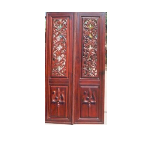 Door Design For Home Temple Design And House Design Propublicobonoorg