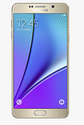 Samsung Galaxy Note Mobile Phones