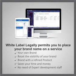 AEPS White Label Service Provider