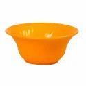 Moral Soup Bowl