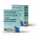 Antithymocyte Globulin - Equine( Atgam)