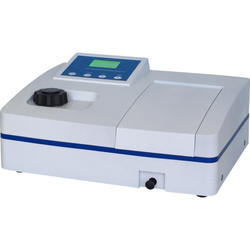 Spectrophotometer(BABIR-SP01)