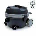 Ipc Leo Vacuum Cleaner Supply (v/hz) : 220-240/50