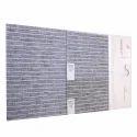 Stripe Textile Fabric