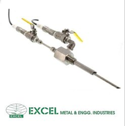 Injection Quills