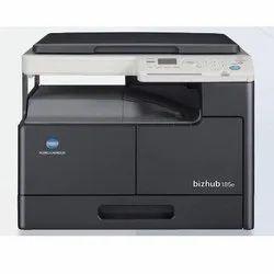 Photo Copier Xerox Machine