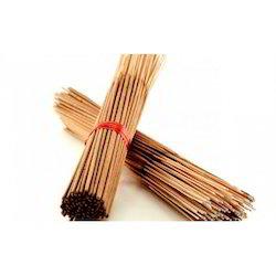 Brown Scented Incense Sticks