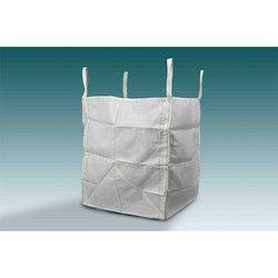 Polypropylene Bulk Bags