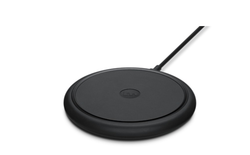 buy popular 62d2a 47867 Mophie Wireless Charging Base | Narwal, Jammu | Eltronics Marketing ...