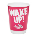 Paper 65ml Disposable Printed Coffee Cup