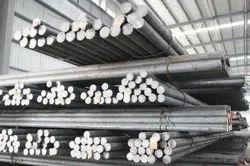 20MnCr5 Case Hardening Steel