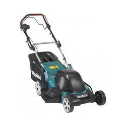 Makita Lawn Mower, Model Number: 4613