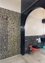 Bathrooms Mosaic Tiles