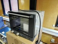 Unox XF003 Convection Oven