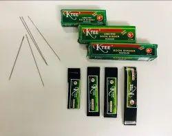 Ktee Book Binder Needles