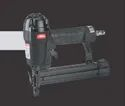 MS 90-25 N Pneumatic Stapler