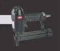 MS 90-25 N Pneumatic Stapler