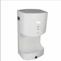 Meteoric Jet Hand Dryer RT-144