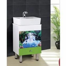 EPR 8027 Bathroom Vanity
