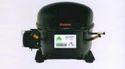 Fhp Compressor (hy113yz), Hy113yz