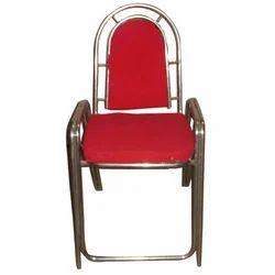 Round Banquet Chairs