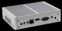 Smart 9530 i3 7100U 4GB60GB Mini PC