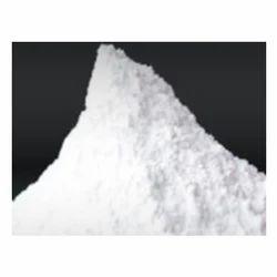 Micronized Silica Quartz Powder, Packaging Size: 50 Kg
